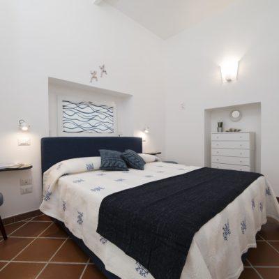 Suite 48 - Casa vacanze-2212