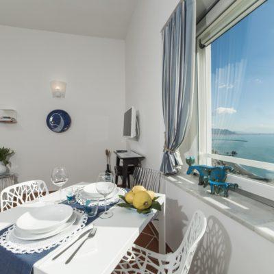 Suite 48 - Casa vacanze-2264