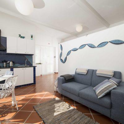 Suite 48 - Casa vacanze-2279