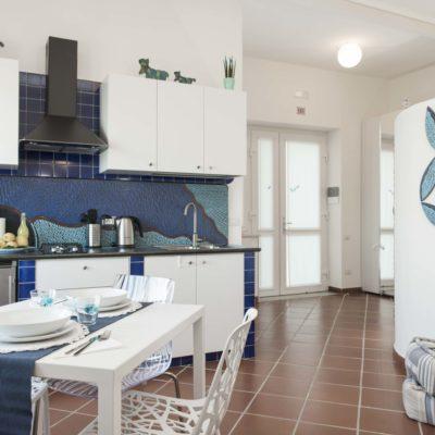 Suite 48 - Casa vacanze-2481