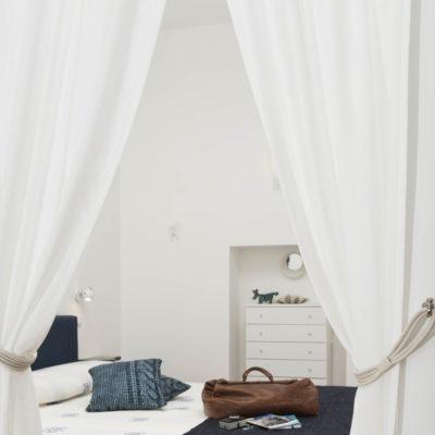 Suite 48 - Casa vacanze-2533